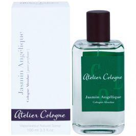 Atelier Cologne Jasmin Angélique parfüm unisex 100 ml