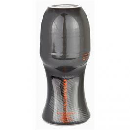 Avon Full Speed golyós dezodor férfiaknak 50 ml