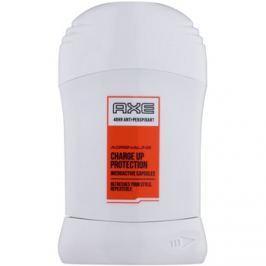 Axe Adrenaline stift dezodor férfiaknak 50 ml