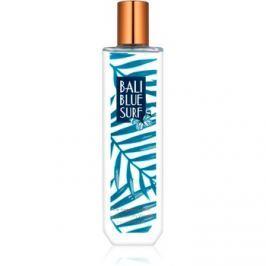 Bath & Body Works Bali Blue Surf testápoló spray nőknek 236 ml