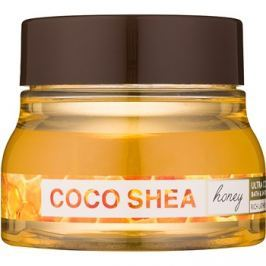 Bath & Body Works Cocoshea Honey fürdő termék nőknek 226 g