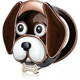 Bath & Body Works Dog with Collar autóillatosító tartó   akasztó