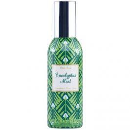 Bath & Body Works Eucalyptus Mint spray lakásba 42,5 g