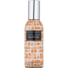 Bath & Body Works Pumpkin Pecan Waffles spray lakásba 42,5 g