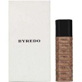 Byredo Accessories bőrtok unisex 12 ml