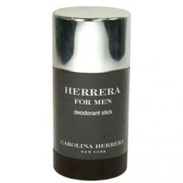 Carolina Herrera Herrera For Men stift dezodor férfiaknak 75 ml