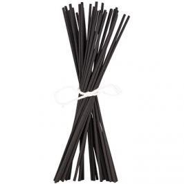 Comme des Garçons Series 3 Incense: Jaisalmer illatos pálcák 40 db