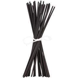 Comme des Garçons Series 3 Incense: Zagorsk illatos pálcák 40 db