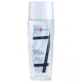 Coty Pret á Porter spray dezodor nőknek 75 ml
