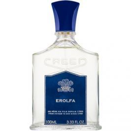 Creed Erolfa eau de parfum férfiaknak 100 ml