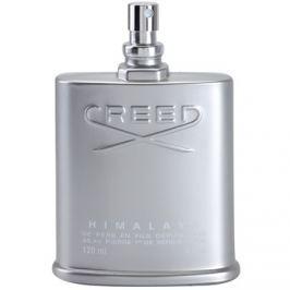 Creed Himalaya eau de parfum teszter férfiaknak 120 ml