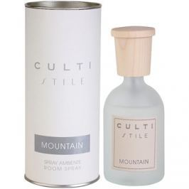 Culti Stile spray lakásba 100 ml  (Mountain)