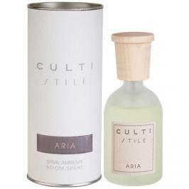 Culti Stile spray lakásba 100 ml  (Aria)