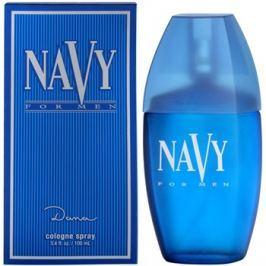 Dana Navy For Men kölnivíz férfiaknak 100 ml