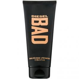 Diesel Bad borotválkozás utáni balzsam férfiaknak 200 ml