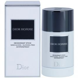 Dior Dior Homme (2011) stift dezodor férfiaknak 75 g antiperspirant
