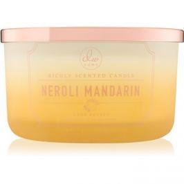 DW Home Neroli Mandarin illatos gyertya  382,44 g