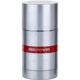 Ferrari Ferrari Red Power stift dezodor férfiaknak 75 ml