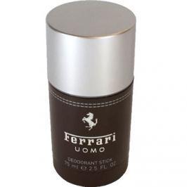 Ferrari Ferrari Uomo stift dezodor férfiaknak 75 ml