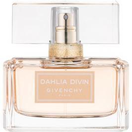 Givenchy Dahlia Divin Nude eau de parfum nőknek 50 ml