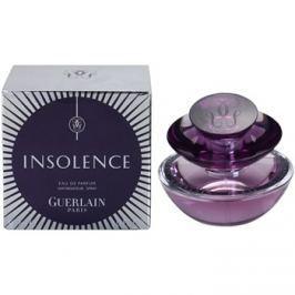 Guerlain Insolence eau de parfum nőknek 50 ml