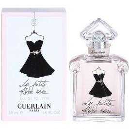 Guerlain La Petite Robe Noire eau de toilette nőknek 50 ml