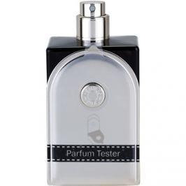 Hermès Voyage d'Hermès parfüm teszter unisex 100 ml utántölthető