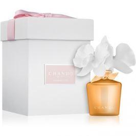 Chando Myst Vanilla & Cedar aroma diffúzor töltelékkel 35 ml mini csomagolás