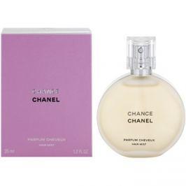 Chanel Chance haj illat nőknek 35 ml