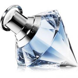 Chopard Wish eau de parfum nőknek 30 ml