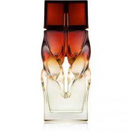 Christian Louboutin Bikini Questa Sera parfüm nőknek 80 ml
