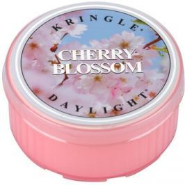 Kringle Candle Cherry Blossom teamécses 35 g