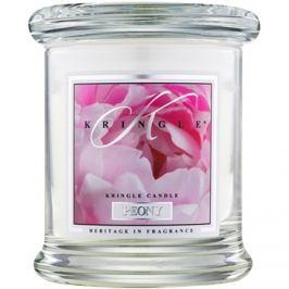 Kringle Candle Peony illatos gyertya  127 g