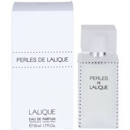 Lalique Perles de Lalique eau de parfum nőknek 50 ml