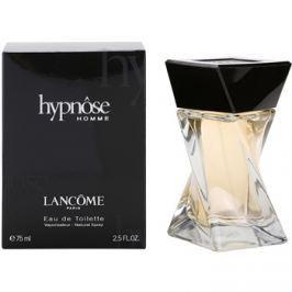 Lancôme Hypnôse Pour Homme eau de toilette férfiaknak 75 ml