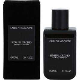 LM Parfums Sensual Orchid parfüm kivonat nőknek 100 ml