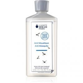 Maison Berger Paris Anti Mosquito Neutral katalitikus lámpa utántöltő 500 ml XXVI.