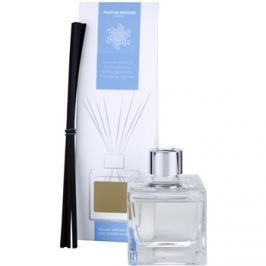Maison Berger Paris Cube Scented Bouquet aroma diffúzor töltelékkel 125 ml  (Cotton Dreams)