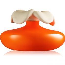 Millefiori Air Design Flower Diffusor Large aroma diffúzor töltelék nélkül    (Orange)