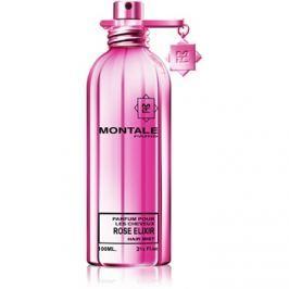 Montale Rose Elixir haj illat nőknek 100 ml