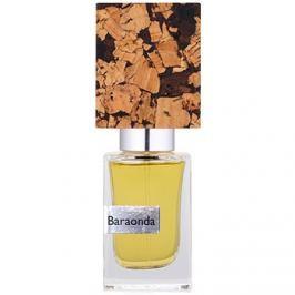 Nasomatto Baraonda parfüm kivonat unisex 30 ml