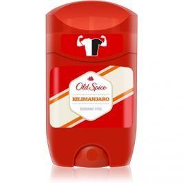 Old Spice Kilimanjaro stift dezodor férfiaknak 50 ml