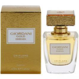 Oriflame  Giordani Gold Essenza parfüm nőknek 50 ml