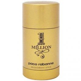 Paco Rabanne 1 Million stift dezodor férfiaknak 75 ml