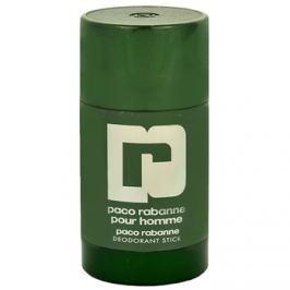 Paco Rabanne Pour Homme stift dezodor férfiaknak 75 ml