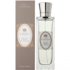 Parfums D'Orsay Feuilles de Tomate spray lakásba 100 ml