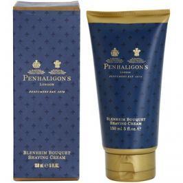 Penhaligon's Blenheim Bouquet borotválkozó krém férfiaknak 150 ml