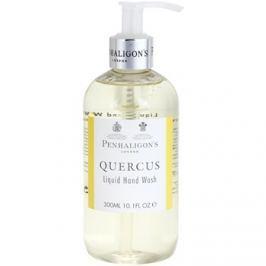 Penhaligon's Quercus parfümös folyékony szappan unisex 300 ml