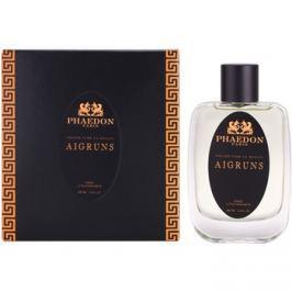Phaedon Aigruns spray lakásba 100 ml