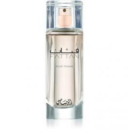 Rasasi Fattan Pour Femme eau de parfum nőknek 50 ml
